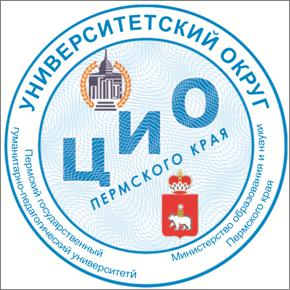 novaja_emblema_uo